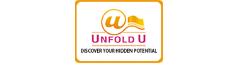 Unfold U