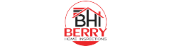 Berry Home Inspections